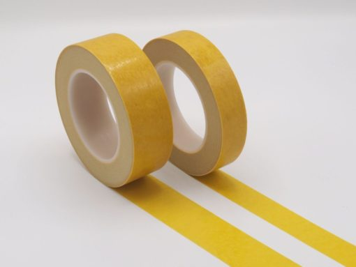 CT-F-1604 Polyesterklebeband