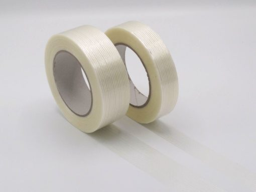 CT-6404 Filament-Klebeband