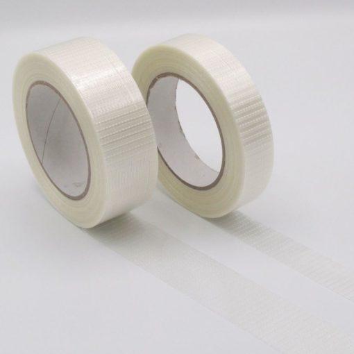 CT-6424 Filament-Klebeband