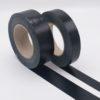 C-520 Gewebeklebeband, schwarz