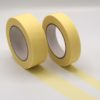6388 AUTOMOTIVE-TAPE,