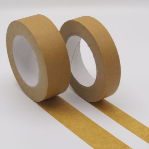 6510 AUTOMOTIVE-TAPE