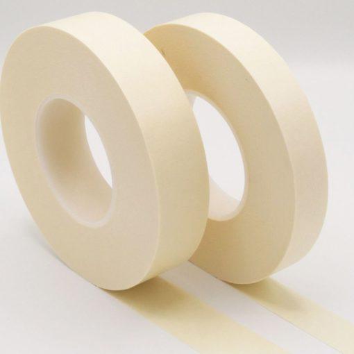 PS-9 Papierklebeband