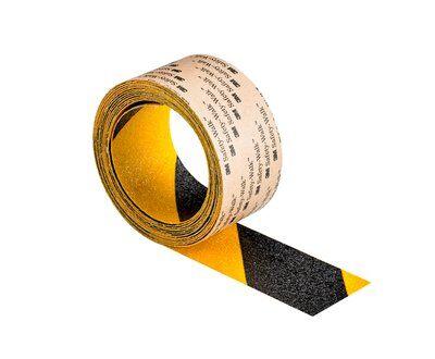 3M-Safety-Walk-Typ1-schwarz-gelb