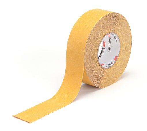 3M Safety-Walk Typ 1 gelb