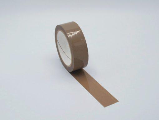 PP-6408 Verpackungsklebeband