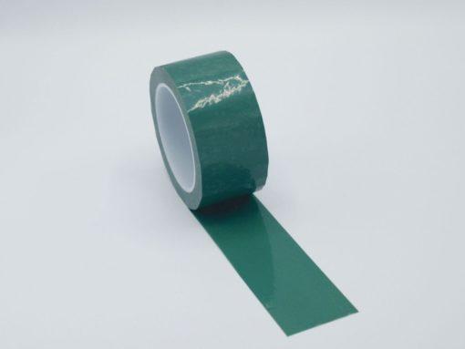 PVC-6413 grün