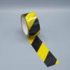 PVC-6413 schwarz/gelb