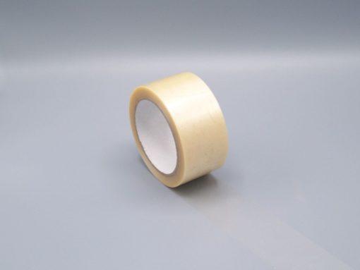 PVC-6413 transparent