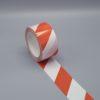 PVC-6413 rot/weiß