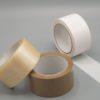 PVC-6413 Verpackungsklebeband