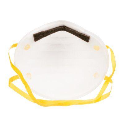 Atemschutzmaske 3M 8710E