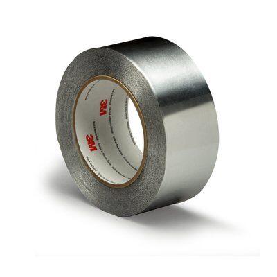 3M 425 Aluminiumklebeband