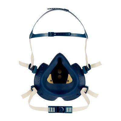 3M™ Wartungsfreie Halbmaske 4255+, Filter FFABE1P3 R D