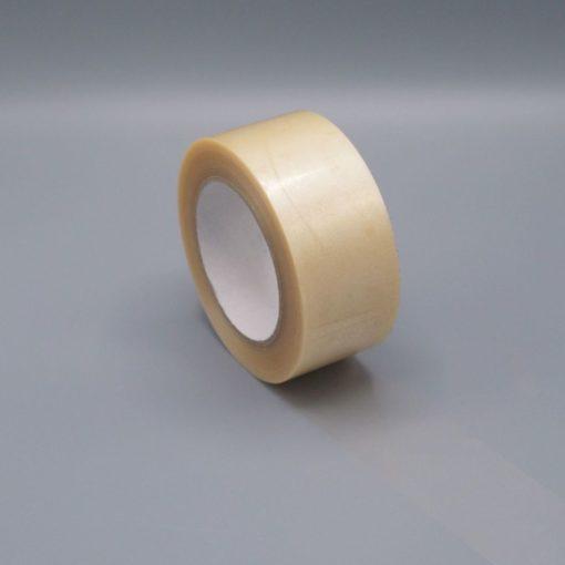 PVC-4111