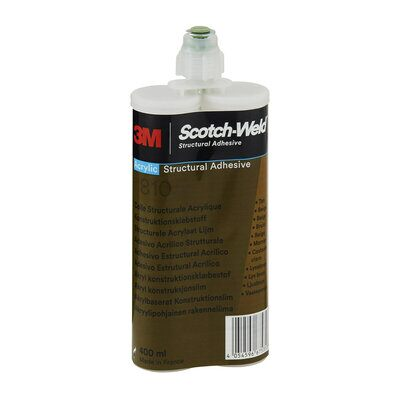 38052 3m-scotch-weld-low-odor-acrylic-adhesive-dp810-green-400-ml-cfop