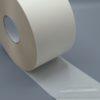 CT-8679 Oberflächen-Schutzfolie hochtransparent