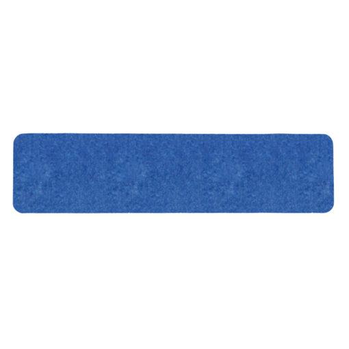 M2 Antirutschbelag Streifen Blau