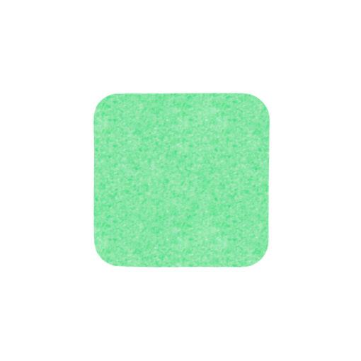 M2 Antirutschbelag Streifen Grün