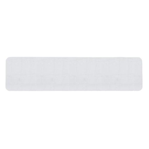 M2 Antirutschbelag Streifen Weiß