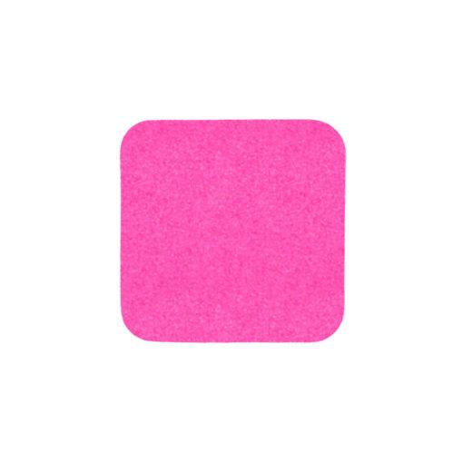 m2-Antirutschbelag Zuschnitte