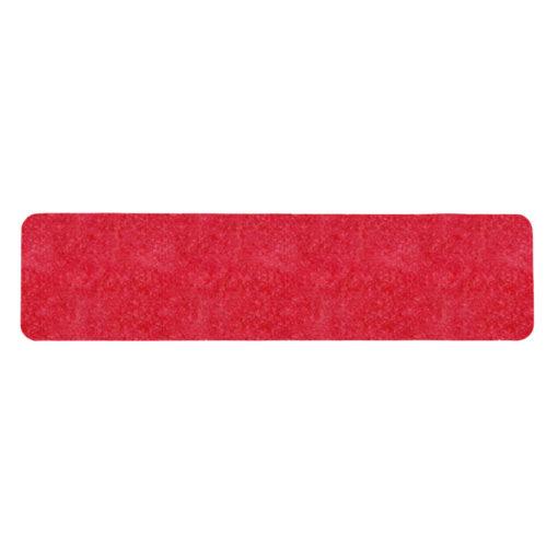 M2 Antirutschbelag Streifen Rot