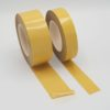 CT-S-2611 Papiervliesklebeband